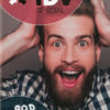 RDV-SpC3A9cial-GOD-Addict.jpg